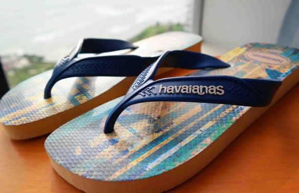 havainas