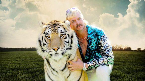 tiger king peru (1)